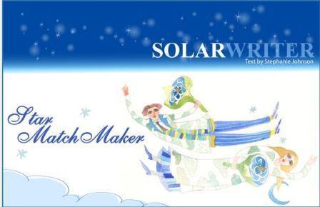 Star MatchMaker
